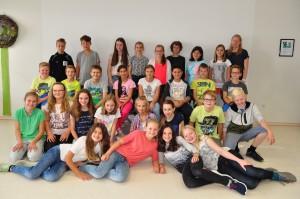06a - Frau Geissing, Herr Lammerich