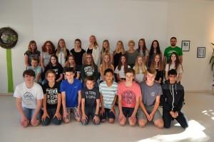 09c - Herr Hollenkamp