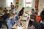 13. Schulschach-Stadtmeisterschaft 2016 - 06