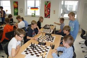 13. Schulschach-Stadtmeisterschaft 2016 - 07