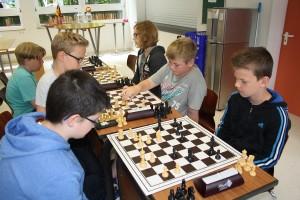 13. Schulschach-Stadtmeisterschaft 2016 - 08