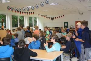 13. Schulschach-Stadtmeisterschaft 2016 - 09