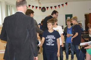 13. Schulschach-Stadtmeisterschaft 2016 - 12