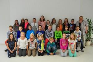 1415 - 05a (Frau Leifker)