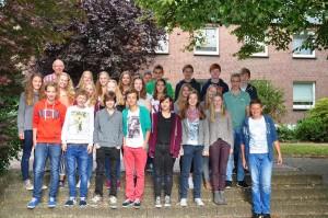 1415 - 09e (Herr Lampen)