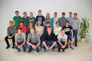 1415 - EPh21 (Herr Dr. Bonhoff)