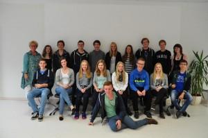 1415 - de12 (Frau Wellenbrock-Roters)
