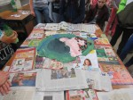 15-geographie-modelle-05