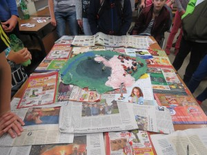 15-geographie-modelle-06