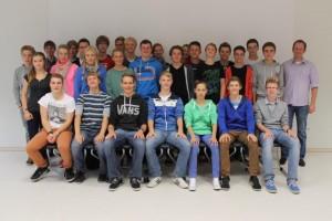 10c - Herr Küpker