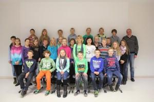 2013-14 - 5d (Herr Frank)