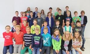 7c - Frau Gottschalk