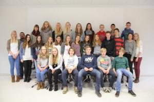 9e - Herr Schulte