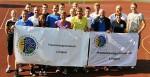 Münster-Marathon 2014