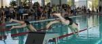 23. Lingener Schulschwimmmeisterschaft