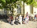 29-kirche-und-religion-06