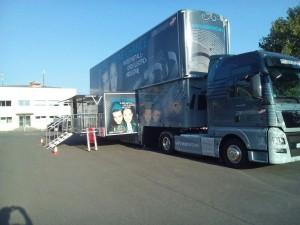 30-me-truck-krone-01