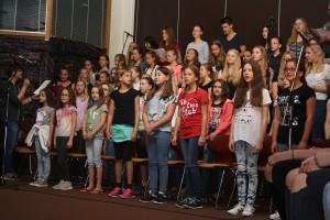 32-musical-11