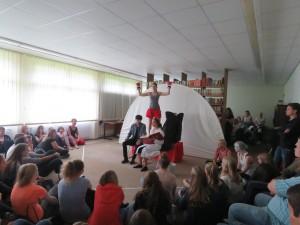34-theaterwerkstatt-03