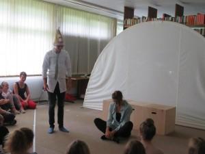 34-theaterwerkstatt-04