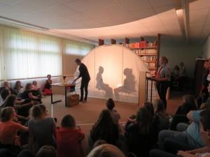 34-theaterwerkstatt-05