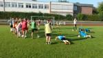 40-fussball-05