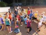 42-tennis-speedminton-01