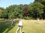 42-tennis-speedminton-04