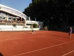 42-tennis-speedminton-05