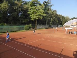 42-tennis-speedminton-06