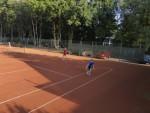 42-tennis-speedminton-07