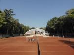 42-tennis-speedminton-08