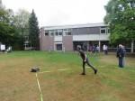 42-tennis-speedminton-09