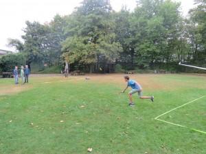 42-tennis-speedminton-10