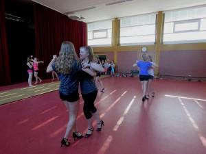 43-lets-dance-01