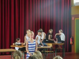 50-duett-un-datt-up-platt-03