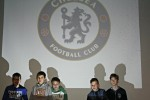 5a - FC Chelsea
