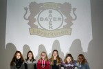 5b - Bayer Leverkusen