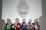 5b - Schaktar Donezk