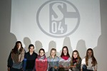 5b - Schalke 04