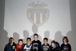 5c - AS Monaco