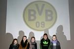 5d - BVB