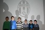 5d - Juventus Turin