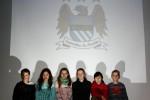 5d - Manchester City