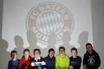 6a - Bayern München