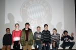 6c - Bayern München