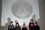 6d - Paris SG