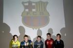 6e - FC Barcelona
