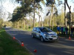 Achtung Auto 2015 - 05