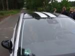 Achtung Auto 2017 - 06